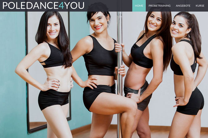 www.poledance4you.de
